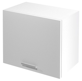 Halmar Kitchen Upper Kabinet Vento GOO-60/58 Light Grey
