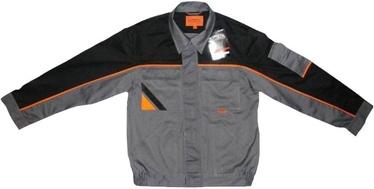 Artmas Professional Jacket Grey Size 48