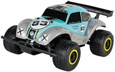 Carrera RC VW Beetle 183013
