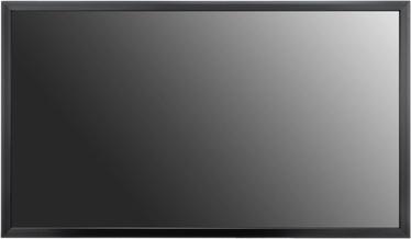 """Monitors LG 49TA3E-B, 49"""""""