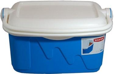 Aukstumkaste Curver Blue/White, 10 l