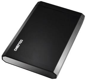 """Адаптер Chieftec External Box 1 x 2.5"""" HDD/SSD USB 3.0"""