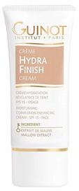 Sejas krēms Guinot Hydra Finish SPF15, 30 ml