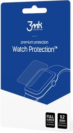 3mk ARC Watch Screen Protector For Samsung Watch Active2 44mm