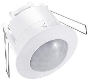 Maclean MCE20 Ceiling Motion Sensor White
