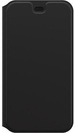 Otterbox Strada Series Via Book Case For Apple iPhone 11 Pro Max Black