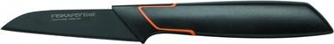Fiskars Edge Peeling Knife 8cm