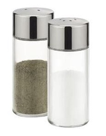 Tescoma Club Spice Rack K2