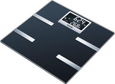 Весы для тела Beurer BF 700