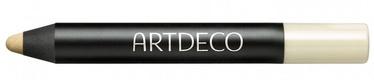 Korektors Artdeco 06 Neutralizing Green