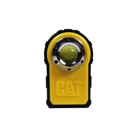 Lukturis CAT CT5130, 250lm