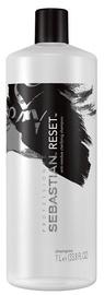 Sebastian Professional Preset Conditioner 1000ml