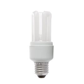 Osram Lamp 827 E27 11W 620lm