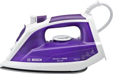 Bosch Sensixx´x DA10 Secure