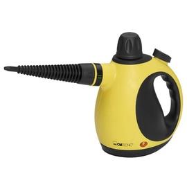 Tvaika tīrīšanas iekārta Clatronic DR 3653
