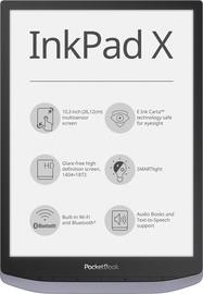 E-grāmatu lasītājs Pocketbook Inkpad X, 32 GB