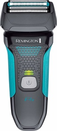 Remington Style F4000