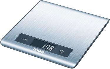 Электронные кухонные весы Beurer KS 51