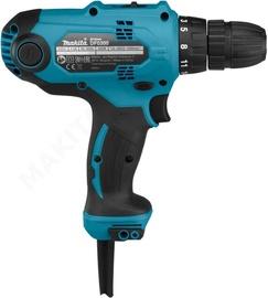 Makita DF0300 Drill