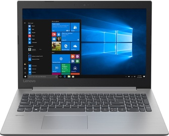 Ноутбук Lenovo Ideapad 330-15 81D1009VEU_8_256 PL (поврежденная упаковка)