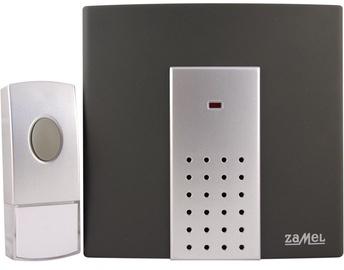 Bezvadu zvans Zamel ST-230 Sattino Bell