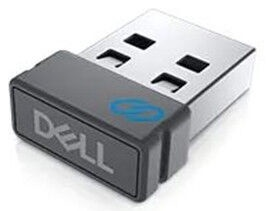 Dell Universal Pairing Receiver WR221