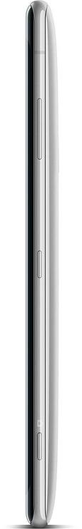 Mobilais telefons Sony Xperia XZ3 Silver White, 64 GB
