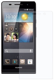 BlueStar Screen Protector For Huawei Ascend G510 Glossy