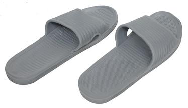 Slippers 392267 EVA Grey 44-45