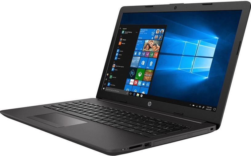 Ноутбук HP 255 G7 Black 2D319EA PL, AMD Ryzen 3, 8 GB, 256 GB, 15.6 ″