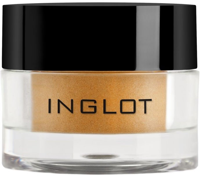 Acu ēnas Inglot Body Powder Pigment Pearl 150,1 g
