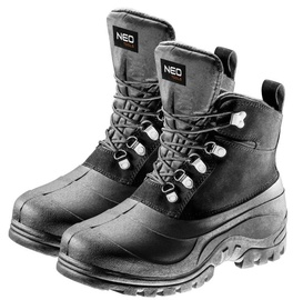 Neo Snow Work Boots 42