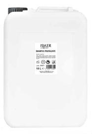 Bioetika Isiker Shampoo 10l