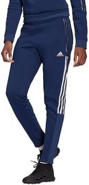 Adidas Tiro 21 Sweat Pants GK9676 Navy Blue L