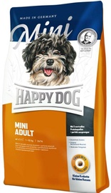 Happy Dog Mini Adult 1kg