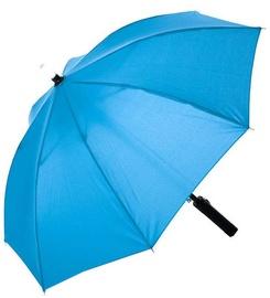 Fillikid Children's Umbrella Art.6100-51 Blue