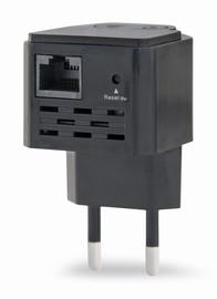 Усилитель сигнала Gembird WNP-RP300-03