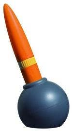 ViceVersa Inky Patato Peeler Orange 13522