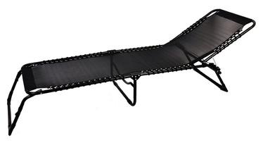 SN Garden Chair Black YXB-108