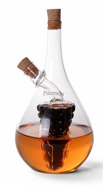 Fissman Oil & Vinegar Bottle 50/500ml