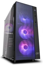 Stacionārs dators INTOP, AMD Radeon R7 350