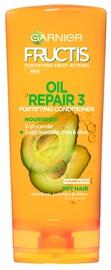 Garnier Fructis Oil Repair 3 Conditiner 200ml NEW