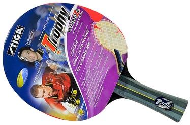 Ракетка для настольного тенниса Stiga Trophy Ping Pong Racket