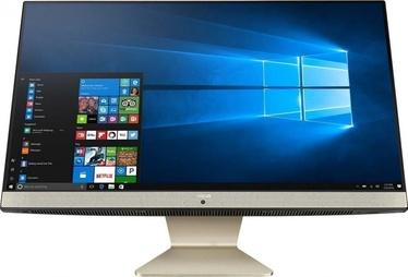 Stacionārs dators Asus, Intel UHD Graphics