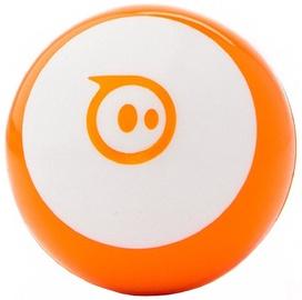 Sphero Mini Orange