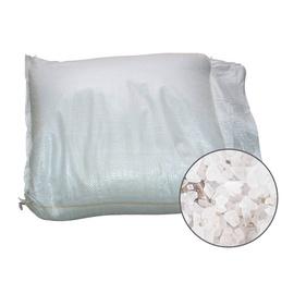 SN Technical Salt 10kg
