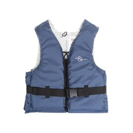 VESTE FIT AND FLOAT 50-70 KG