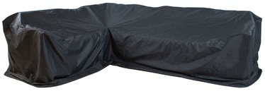Evelekt Garden Furniture Cover 200/250x80x85cm