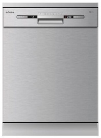 Посудомоечная машина Edesa EDW-6122 X