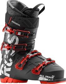 Rossignol Ski Boots AllTrack 90 Black 29.5